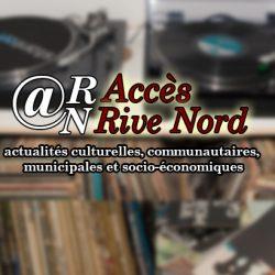 Section Disques Vinyle