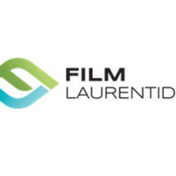 Film Laurentides agrandit son équipe pour la période estivale!