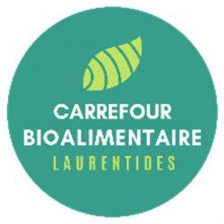 Vers plus de communautés nourricières dans les Laurentides - Lancement d'une nouvelle offre de service pour les municipalités et MRC