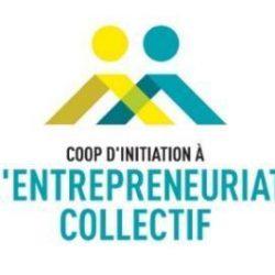 Des jeunes de Saint-Jérôme créeront leur emploi d'été grâce à l'implantation d'une coopérative d'initiation à l'entrepreneuriat collectif