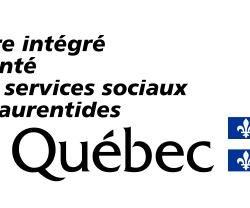 En cas de problèmes de santé non urgents - Le CISSS des Laurentides demande à la population d'éviter les urgences de Saint-Eustache, de Saint-Jérôme et de Sainte-Agathe-des-Monts