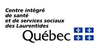 En cas de problèmes de santé non urgents – Le CISSS des Laurentides demande à la population d'éviter les urgences de Saint-Eustache, de Saint-Jérôme et de Sainte-Agathe-des-Monts