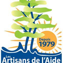 Centre d'Action Bénévole (CAB) Les Artisans de l'Aide - Service de soutien à domicile recherché