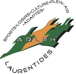 Activités de l'Association régionale de loisirs pour personnes handicapées des Laurentides (ARLPH)