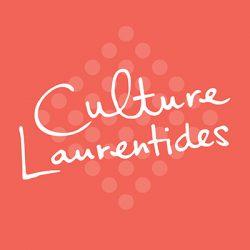 Culture Laurentides lance la « Brigade numérique »