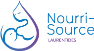 Nourri Source Laurentides - TARIF SPÉCIAL - ORGANISMES COMMUNAUTAIRES - Colloque en allaitement et périnatalité présenté par Nourri-Source Laurentides