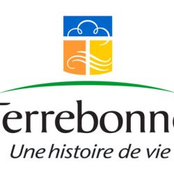Ville de Terrebonne - Des billets supplémentaires pour les concerts gratuits de POP ton été