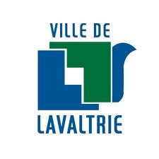 Lavaltrie offrira un legs unique à sa population pour son 350e anniversaire