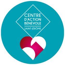 Épluchette de blé d'inde du Centre d'Action Bénévole Saint-Jérôme 2021