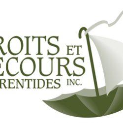 Droits et Recours Laurentides se cherche un(e) Agent/e de liaison communautaire
