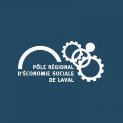 LE PÔLE RÉGIONAL D'ÉCONOMIE SOCIALE DE LAVAL (PRESL) LANCE LE PREMIER INCUBATEUR D'ENTREPRISES COLLECTIVES LAVALLOIS