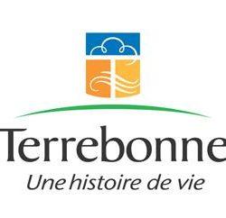 Ville de Terrebonne - JEUDI ACTUALITÉS : 23 septembre 2021
