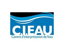 Centre d'Interprétation de l'eau - Découvrez les solutions innovantes de la Finale du Défi AquaHacking Rivière des Mille Îles!