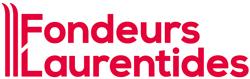 5 médailles pour le club Fondeurs-Laurentides Le club de ski de fond Fondeurs-Laurentides a participé à la Coupe Skinouk de ski roulettes