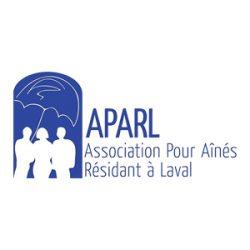 L'Association Pour Aînés Résidant à Laval (APARL) est à la recherche d'administrateurs et d'administratrices pour son conseil d'administration!