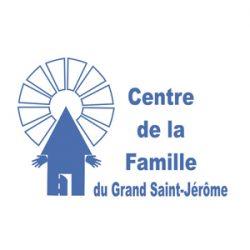 Portes ouvertes au Centre De La Famille Du Grand Saint-Jérôme