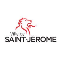 Ville de Saint-Jérôme - Marathon du P'tit Train du Nord : planifiez vos déplacements les 2 et 3 octobre