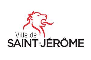 Ville de Saint-Jérôme – INTERSECTION SAINT-NICOLAS ET LAMONTAGNE Mise à jour sur la demande de changement des limites territoriales